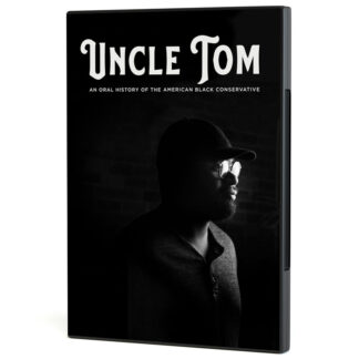 Uncle Tom DVD